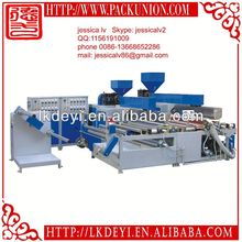 double wheel envelop making line high speed making machine