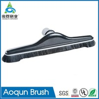 Hot Sale Vacuum Cleaner Spare Parts Floor Nozzle Brush for Dust Proofing