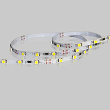 wholesale price High Brightness Waterproof advertising curved 220V aluminum profile flexible led strip light/led rope light