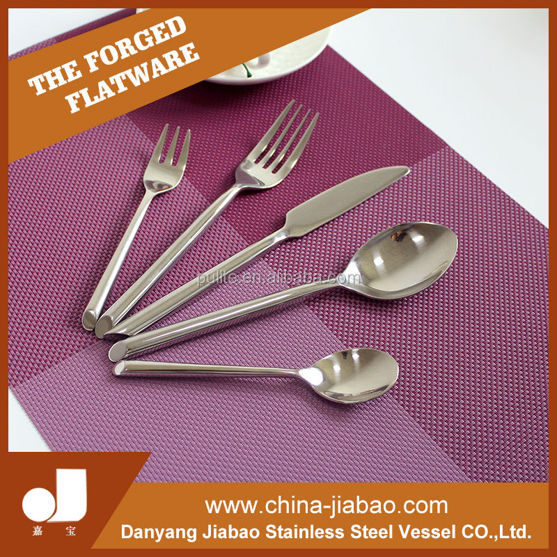 elegant names of cutlery kitchenware set items