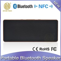 super bass portable speaker loud bluetooth speaker mini professional speaker