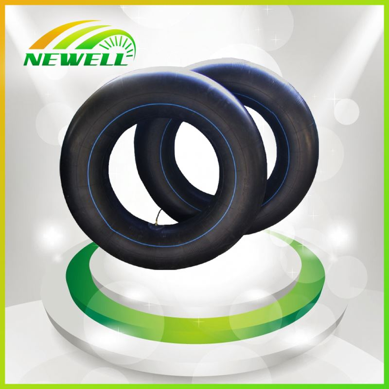 Car Tire Inner Tube 245/45zr17 12.4/28