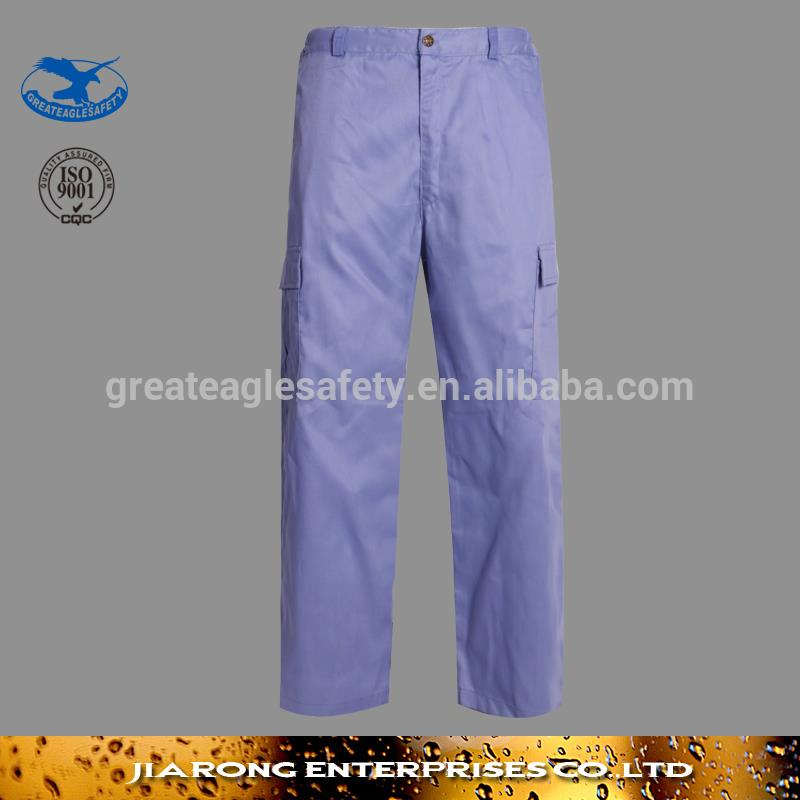 Professional safety trousers for sale-WC1010D