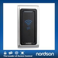 Oem Rfid Ip66 Waterproof Access Control Organic Chip Reader