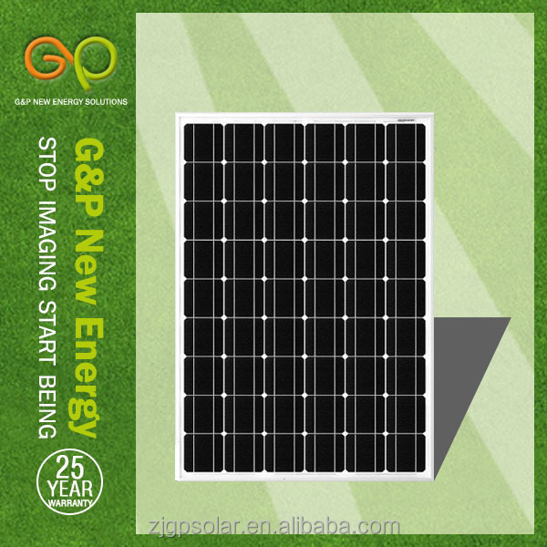 low price good quality solar panel for malaysia vegetable oil for sale