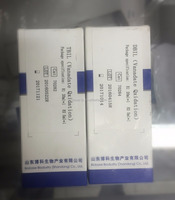 Clinical Analytical Instruments High-quality Sysmex Hematology Reagent/biochemistry reagent/biochemistry reagent