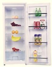 BC-235LH Single Door home Refrigerator with Competitive Price