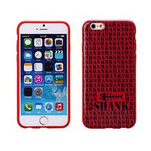 silicon waterproof cover mobile phone ,fashion silicone case mobile phone