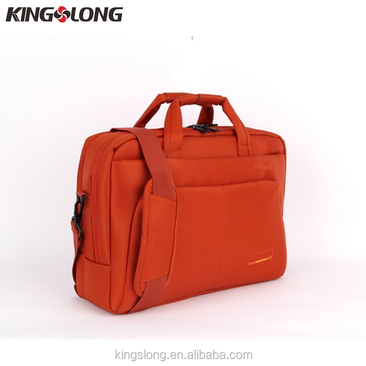 China Supplier Factory Price Custom Colors Laptop Carry Cases