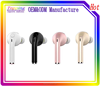 Wireless Bluetooth Headset For Mobile Phone