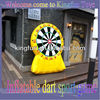 Portable Inflatable Darts Sport Game
