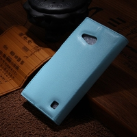Customized antique cell phone flip case for nokia for lumia 730