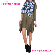Free sample girls' evening dress fashion