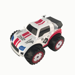children toys buggy body shell 1:20 remote control off road car