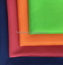420d water resistant polyester oxford fabric cloth pvc coated polyester soft oxford pu