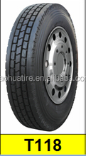 good price heavy duty truck tyre from china factory295/75R22.5