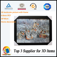 3d picture/3d decoracion pictures/home decor accessories 3d pictures