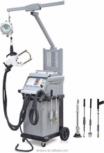 Best selling spot welding machine with dent puller for auto body collision repair