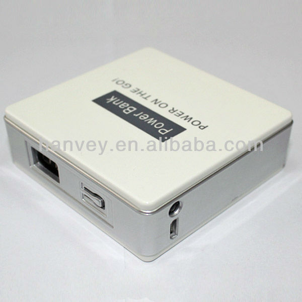 150mbps portable 3g wireless router & power ba