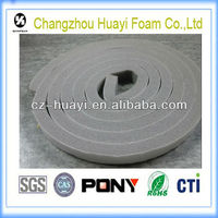 pvc insulation tape busbar air conditioning insulation tape