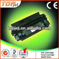 printer laser cartridge c4129x for HP 5000/5100 quality good as original factory prince