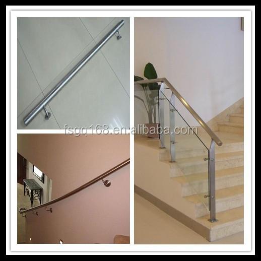 treppe handlauf kunststoffabdeckung f r innen treppe. Black Bedroom Furniture Sets. Home Design Ideas