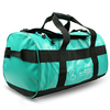 Good quality Green Waterproof outdoor sportsbag