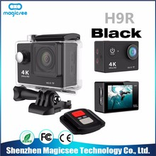 Brilliant quality full hd 1080p action camera sport camera
