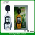 Original factory good price high quality for HT-80A Mini sound level meter
