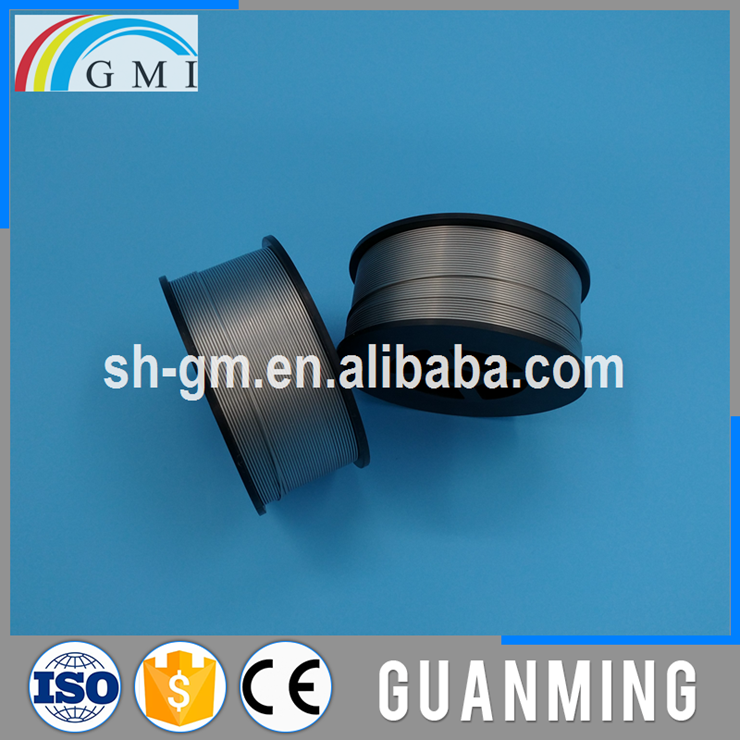 stainless steel welding wire hs code