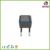 2016 Hot Selling 5V 1.0A Wall Charger USB Charger for Samsung USB Adapter for Mobile Phone
