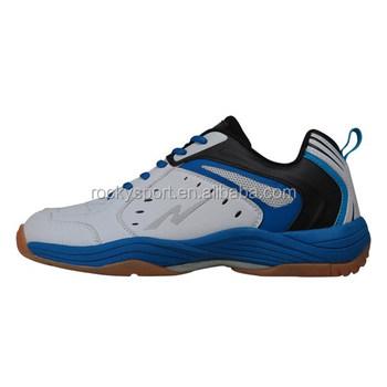 best selling wholesale mens tennis shoes oem badminton