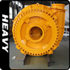 china mining tailing abrasive solid water pompa slurry pump