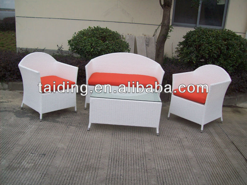 popular style patio furniture