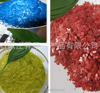 hot sale muscovite mica,mica sheet for heater