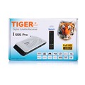 Tiger I555 pro arabic channels iptv box