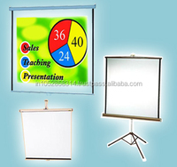 Projection Screens / Projection Screen Manufacturers / Price of Projection Screen