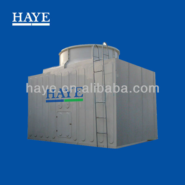 industiral product water storage cooling tower(water flow rate: 80-1200m3/h)