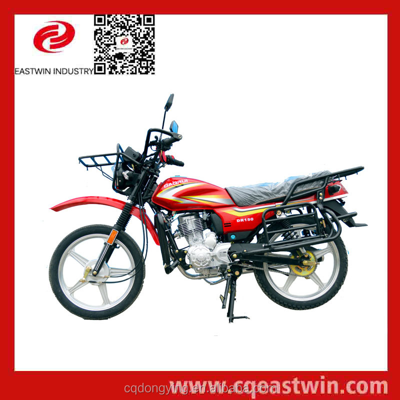 Factory Price Best Quality Mature type taiwan used wate motorcycle for sale