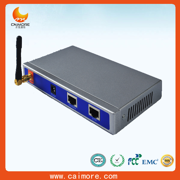 Industrial hame 3g router