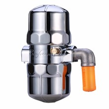 "Automatic drain valve for 1/2"" OEM , auto drain valve for dryer filter tank"