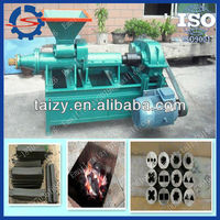 coal stick press machine/coal stick machine/coal stick extruder machine