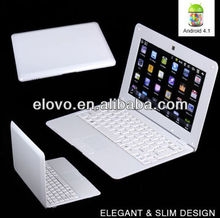 Buy 10inch wholesale not used computer table bulk from China