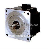 Mitsubishi Servo Motor HC-SFS352 new and original with best price