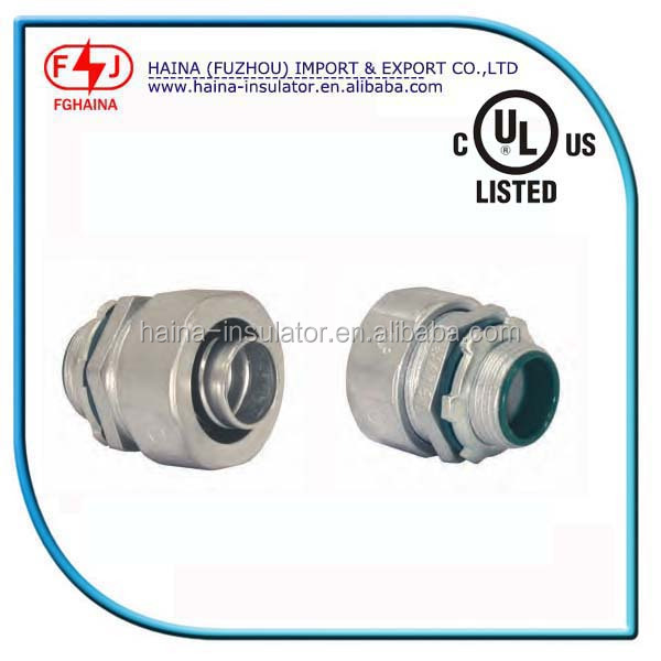 Underground Electrical Cable Connectors/Automotive Waterproof Electrical Connectors