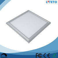 light and lighting lamp 36w square 2x2 nice smd2835 led panel light