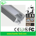 LED Aluminum profile 5630