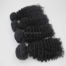 3pcs lot cambodian har weave cambodian hair for black women
