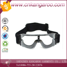 2016 Latest High Quality Ajustable Safety Goggles