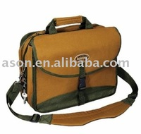 8685 Laptop Bag/Computer Bag/Briefcase